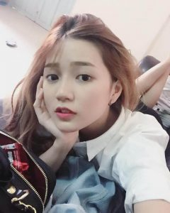 hinh-anh-de-thuong-nhat-cua-hot-girl-faptv-an-vy-nguyen-2018-17