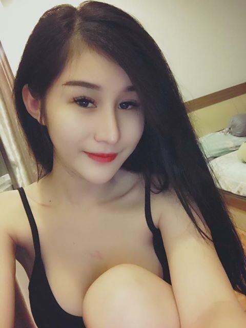 duong-thu-hinh-anh-hot-girl-mac-bikini (16)