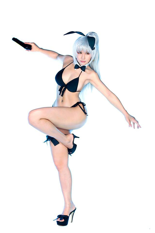 bong-mat-voi-bo-anh-cosplay-girls-frontline-cua-nu-coser-tasha (8)