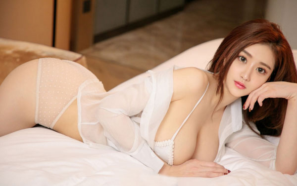 girl-xinh-mac-do-xuyen-thau-gaixinh24h-8