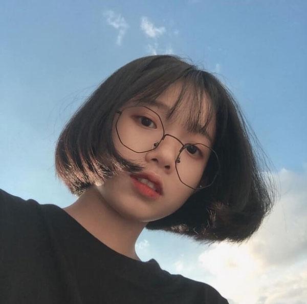 hinh-anh-con-gai-cute-de-thuong-gaixinh24h-4