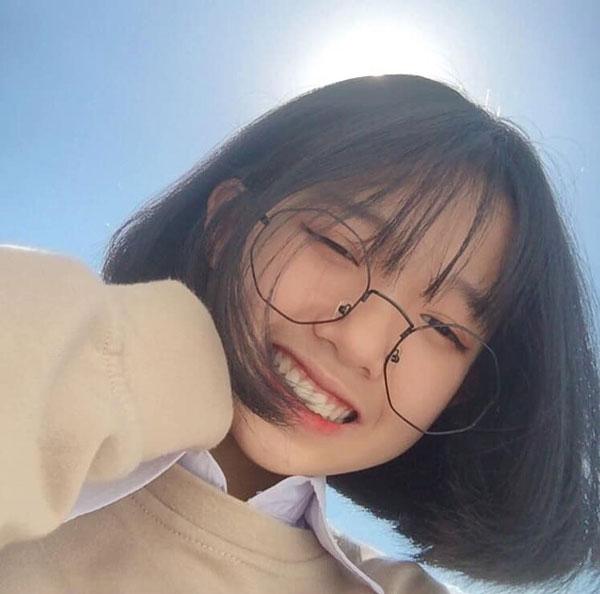 hinh-anh-con-gai-cute-de-thuong-gaixinh24h-5