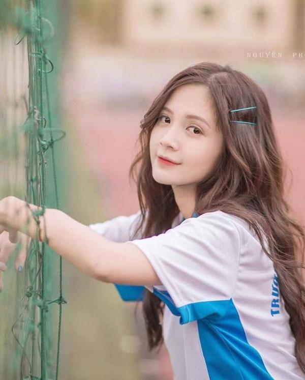 hinh-anh-con-gai-cute-de-thuong-gaixinh24h-6