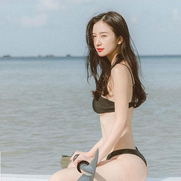 gai-dep-mac-bikini-gaixinh24h-3